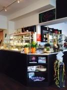 Café Mianreiso