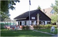 MBC Bregenz - öffentliches Café-Restaurant