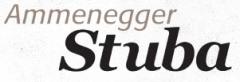Ammenegger Stuba