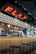 flax italy Restaurant