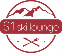 S1 Ski Lounge