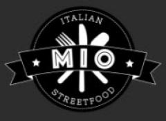 MIO Italian Streetfood
